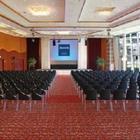 Kongresssaal