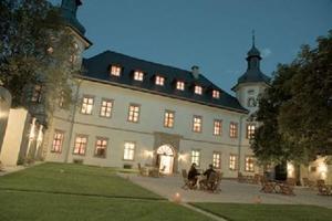 Vorschaubild JUFA Hotel Schloss Röthelstein/Admont