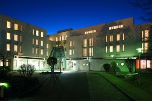 Vorschaubild Tagungshotel The Rilano Hotel Deggendorf