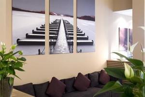 Vorschaubild Welcome Hotel Darmstadt