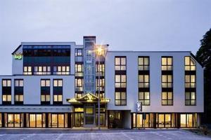 Vorschaubild Tagungshotel Parkhotel Kranz Siegburg