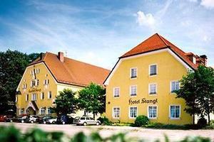 Vorschaubild Hotel-Gutsgasthof Stangl