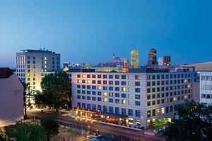 Vorschaubild Maritim Hotel Berlin