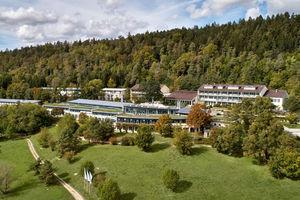 ABG Tagungszentrum (Tagungshotel Bayern)