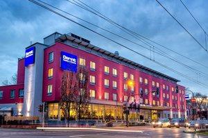 Vorschaubild Tagungshotel Dorint Hotel Köln Junkersdorf