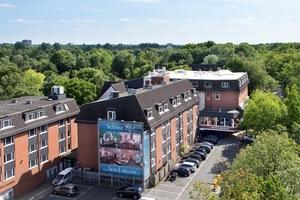 Vorschaubild Tagungshotel Ringhotel Munte am Stadtwald