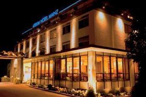 Vorschaubild Tagungshotel Atrium Hotel Mainz