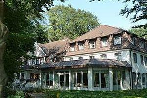 Vorschaubild Hotel Münnich Münster