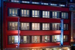 Vorschaubild Jägers Hostel München