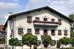 Vorschaubild Hotel Sauerlacher Post