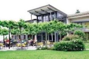 Vorschaubild Tagungshotel JUFA Hotel Wangen – Sport-Resort