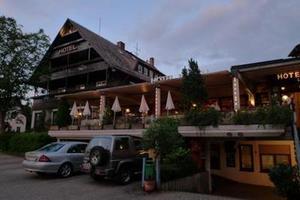 Vorschaubild INVITE Hotel Löwen Freiburg
