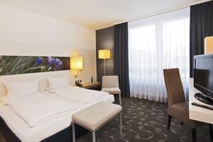 H+ Hotel Siegen (Tagungshotel Nrw)