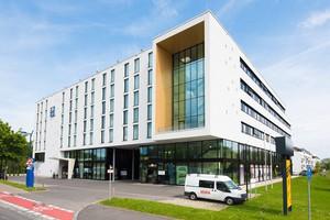 Vorschaubild Tagungshotel Comfort Hotel Friedrichshafen