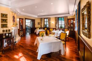 Restaurant Culinaricum
