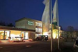 Vorschaubild Landhotel Selau Neunkirchen am Brand