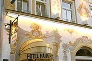 Vorschaubild Hotel Hahn München